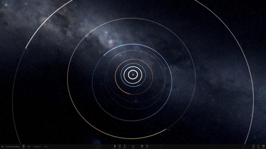 inner Neptune 11800 Universe Sandbox ² - 20160811-142210 UI